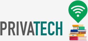 Observatorio de Nuevas Tecnologías y Derecho Privado